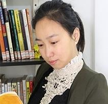 孙小芳 韦志中心理高级心理咨询师 国家二级心理咨询师 沙盘游戏治疗师